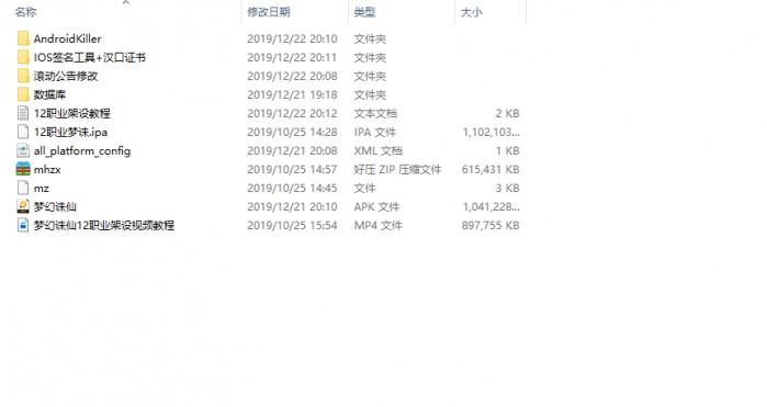 203055t0vy73w773r3luv3.png.thumb.jpg